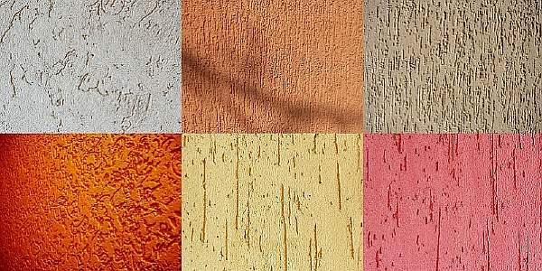 Расход штукатурки на 1 м2 стены: сколько нужно сухой смеси на 1м2, расчет смеси толщиной 2см, продукция «старатели»