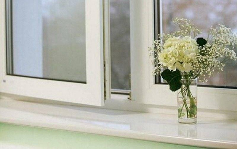 Как отбелить пожелтевший пластик в домашних условиях? Обзор