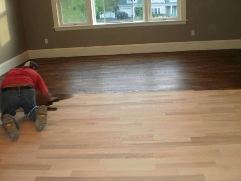 Как покрасить плитку на полу: можно ли покрасить плитку краской, порядок проведения работ по покраске