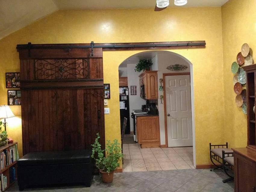 Двери своими руками – разнообразие дверных конструкций и их изготовление (119 фото)