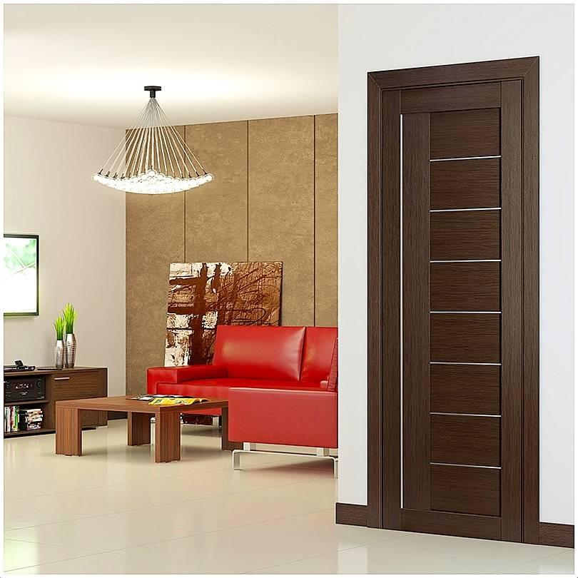 Царговые двери (24 фото): что это такое, царговая конструкция межкомнатных дверей, примеры в интерьере, отзывы