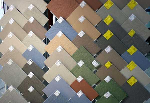 Плитка размером 20х30: керамическая настенная облицовочная, сколько в упаковке размером 200х300 штук,  вес пачки 200 на 300