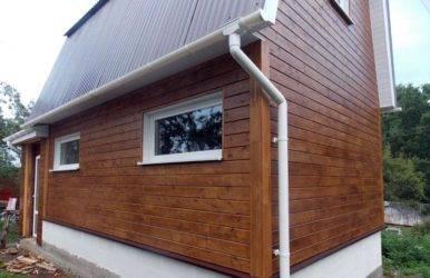 Как обшивать вагонкой: как красиво отделать стены комнаты деревянной доской и правильно покрыть поверхность своими руками снаружи и фото работ