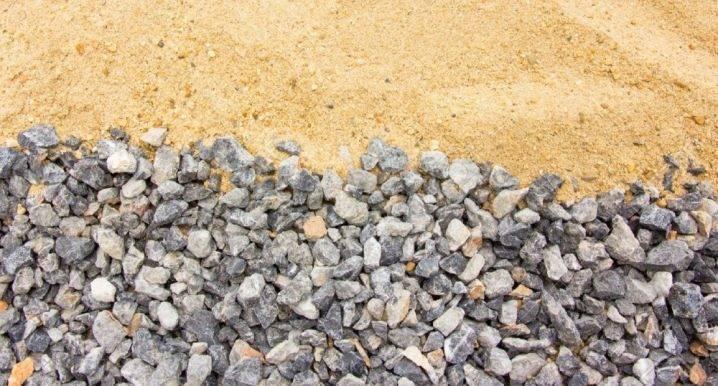 Пескоцементная смесь: расход сухой цпс на 1 м2 стяжки, вес и плотность раствора на м3, калькулятор для кирпичной кладки