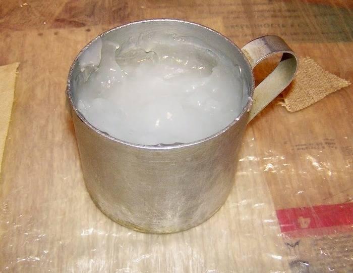 Как сделать клей пва в домашних условиях – пошаговая инструкция и подробный обзор лучших рецептов клея