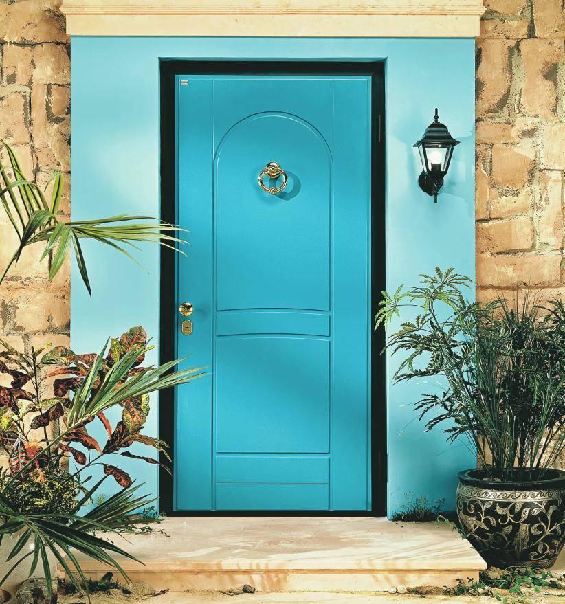 Отделка входной двери изнутри: чем отделать откосы входной двери внутри квартиры, выбор материалов