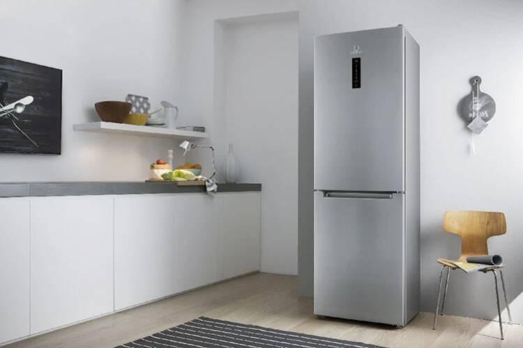 Сравнение холодильников bosh с аристон, lg, атлант и самсунг
