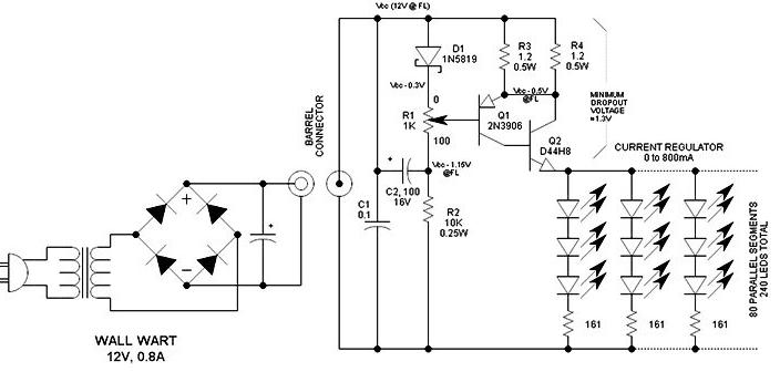 Диммеры для светодиодных ламп 220в: обустройство умного дома