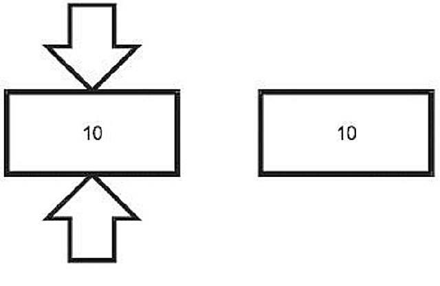 Размеры листа 6, 7 и 8 волнового шифера (вес на 1 м2, полезная площадь, длина, ширина, толщина)
