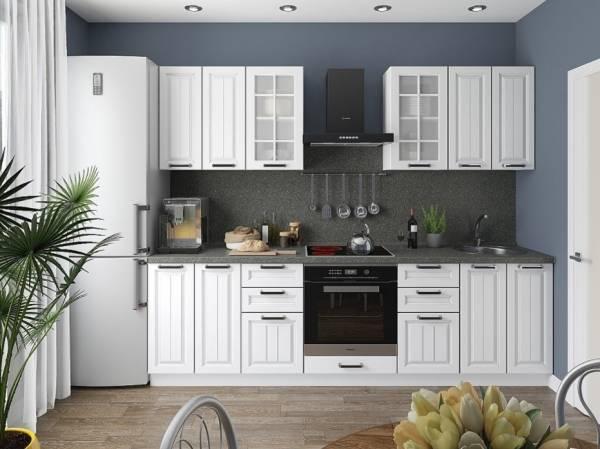 Топ 8 лучших стилей для дизайна кухни: лофт, прованс, модерн и другие