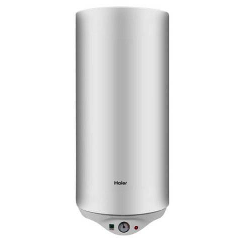 Выбираем водонагреватель для дома или квартиры инеошибаемся! подробная инструкция для грамотной покупки