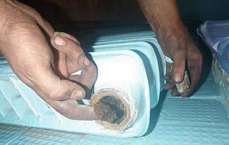 Как производить опрессовку отопительной системы
