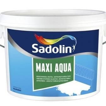 Шпаклевка для ванной: особенности обработки поверхностей во влажных помещениях - домашние пейзажи