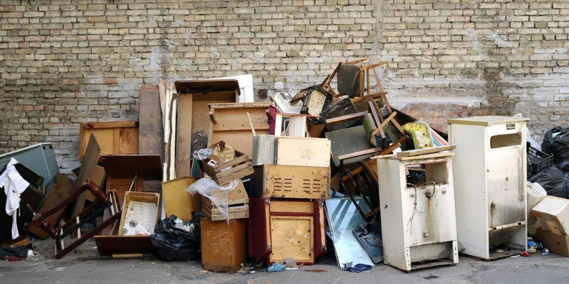 Чистота и порядок на кухне – как тратить на ежедневную уборку не более 15 минут?
