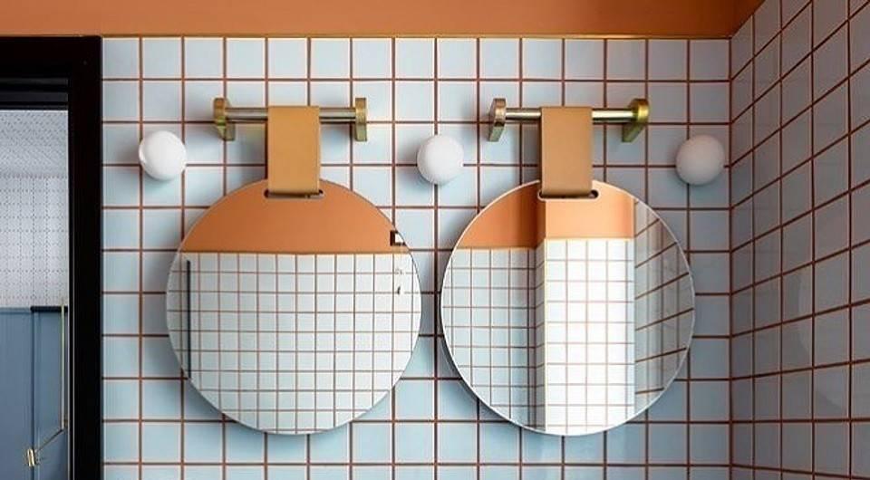 Какую затирку выбрать для ванной: качество, виды и особенности, инструкция для покупателя