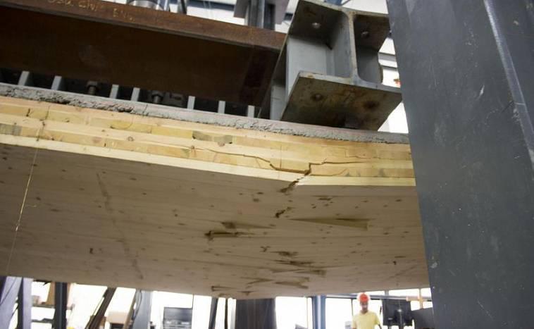 Деревянные панели для внутренней отделки стен: идеи для дизайна