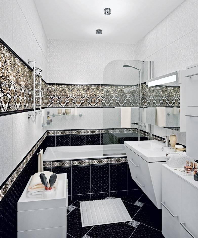 Какая ванна лучше отзывы, форум какую лучше купить ванну