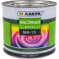 Краска ма-15: технические характеристики, сертификат, применение