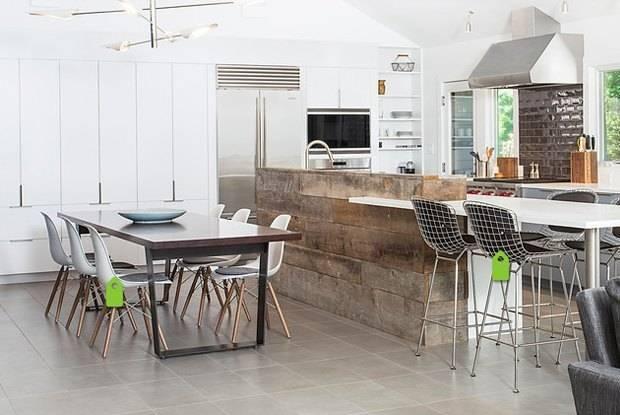 Плитка в интерьере — описание как выбрать и использовать плитку в дизайне ванной комнаты и туалете