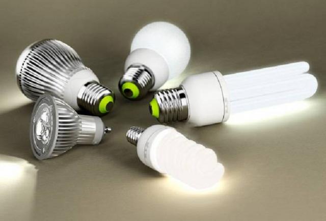 Как выкрутить лампочку из подвесного потолка? как правильно поменять в споте, как заменить светодиодную и галогеновую лампу