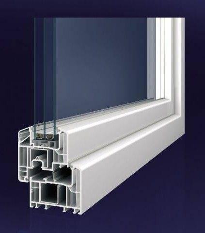 Почему потеют пластиковые окна и как с этим бороться — детальная инструкция