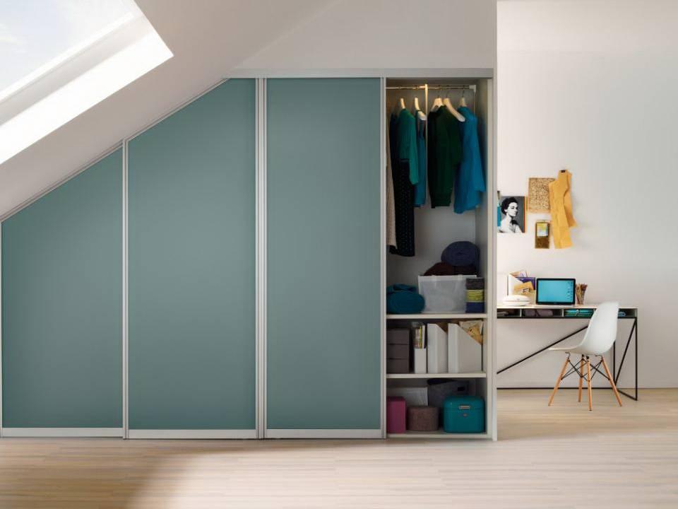 Дизайн мансарды (100+ фото) - спальня, кабинет, ванная и гостиная на мансардном этаже, идеи интерьеров
