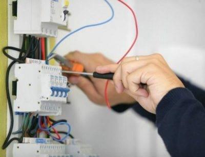 Схема подключения электросчетчика - пошаговая инструкция!