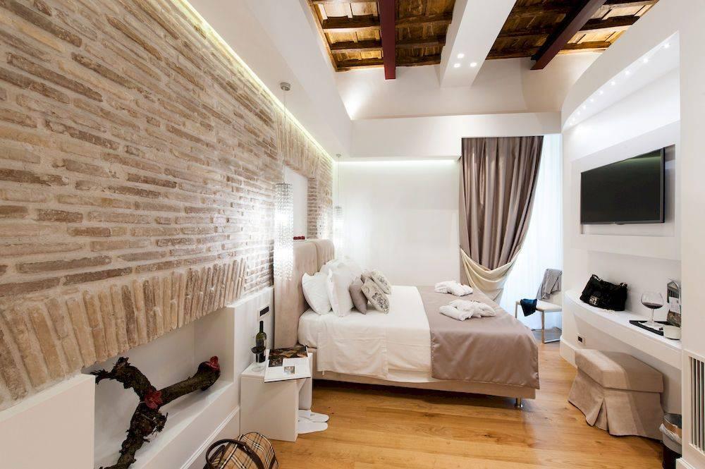 Итальянский стиль в интерьере: особенности, цвет, отделка, мебель