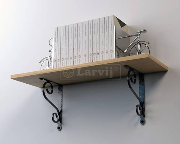 Мебельный крепеж и фурнитура: разновидности и их описание