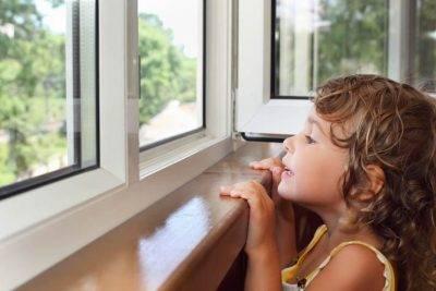 Основные преимущества и недостатки пластиковых и деревянных окон: определяемся, какой вид материала подойдет в каждом конкретном случае +видео