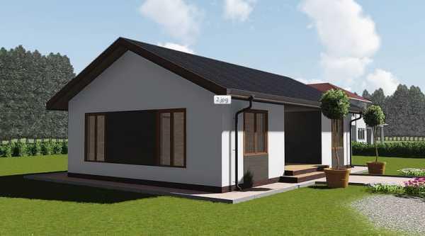 План каркасного дома - как составить или где приобрести проект