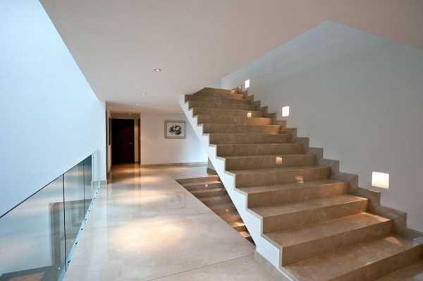 3d расчет лестницы с тремя пролетами и ровными площадками - онлайн калькулятор | perpendicular.pro