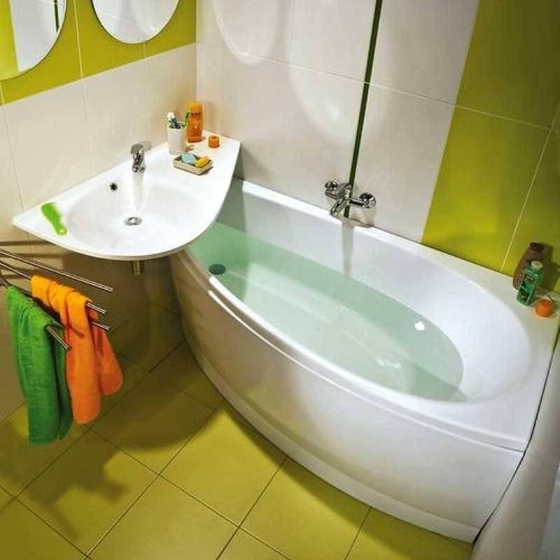 Ванная 5 кв. м. — варианты дизайна и секреты стильного оформления. 130 фото создания уютной ванной комнаты