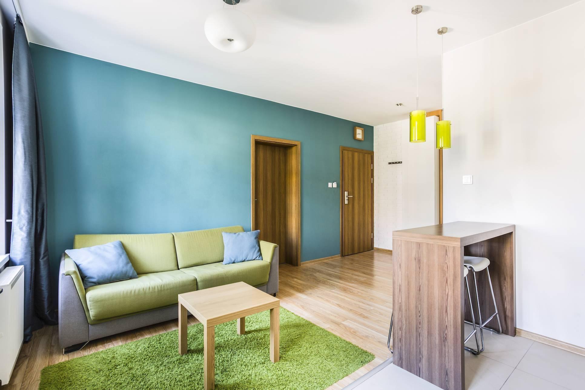 Как сделать ремонт в квартире недорого, но красиво