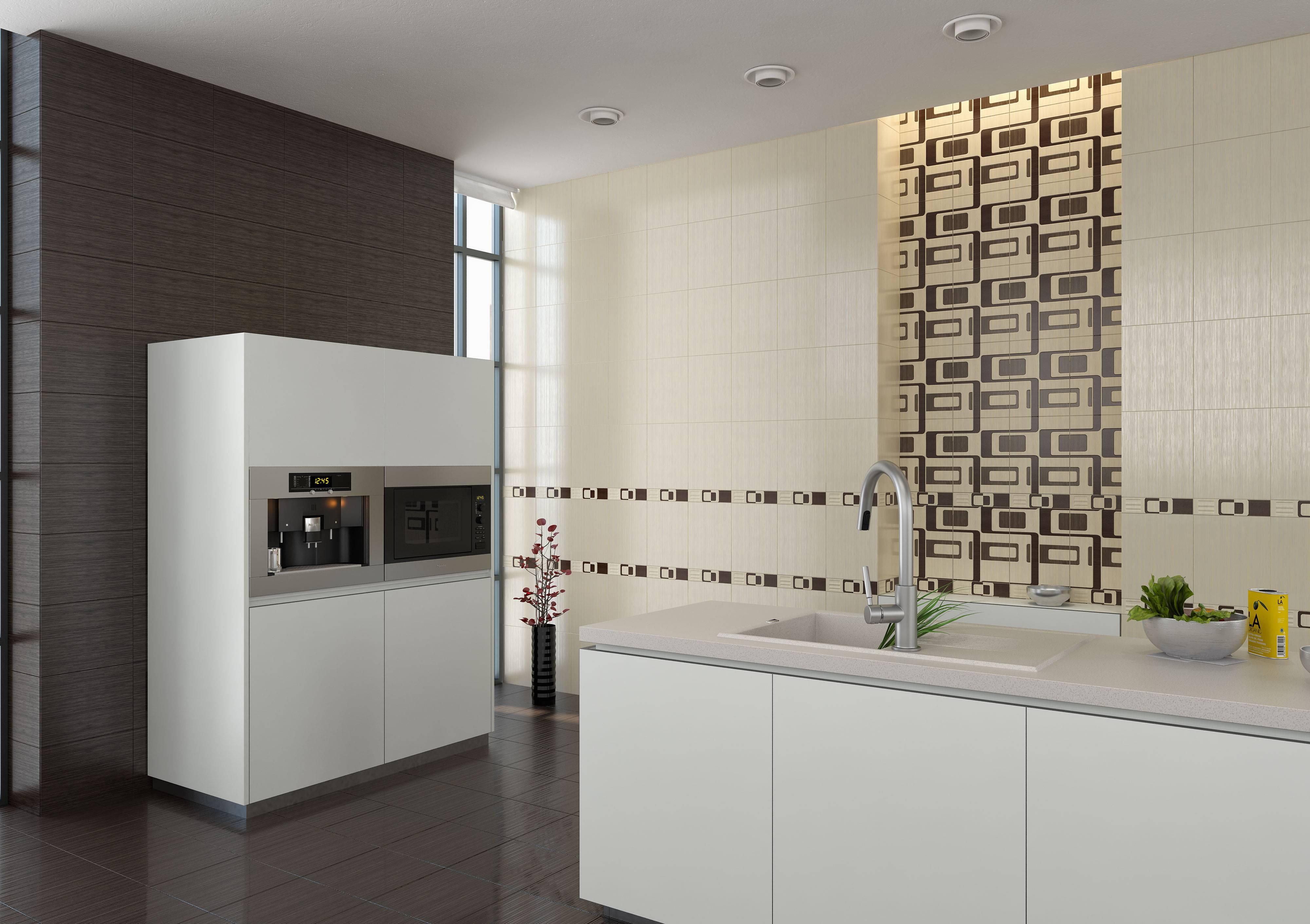 Плитка golden tile: украинские настенные керамические покрытия, отзывы