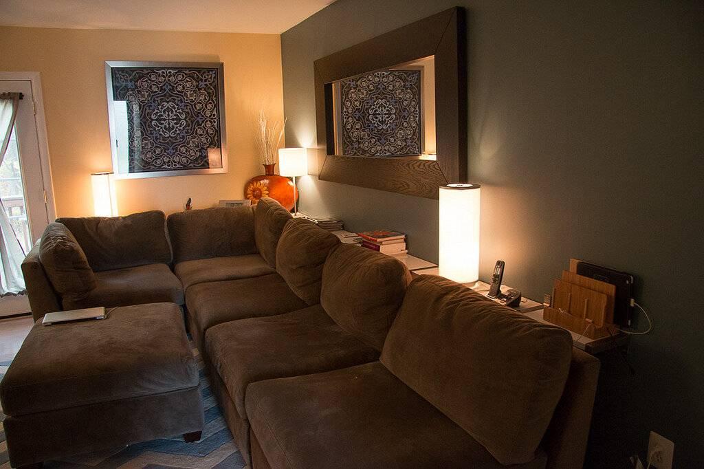 Уют в домашнем интерьере: как вдохнуть в дом душу и создать ощущение комфорта