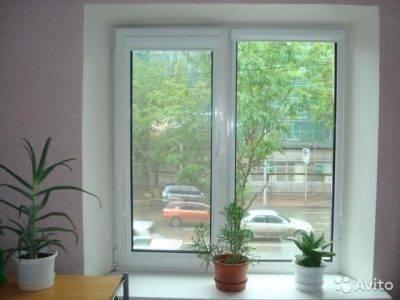 Выясняем, какие окна лучше: пластиковые или деревянные. что выберете вы?