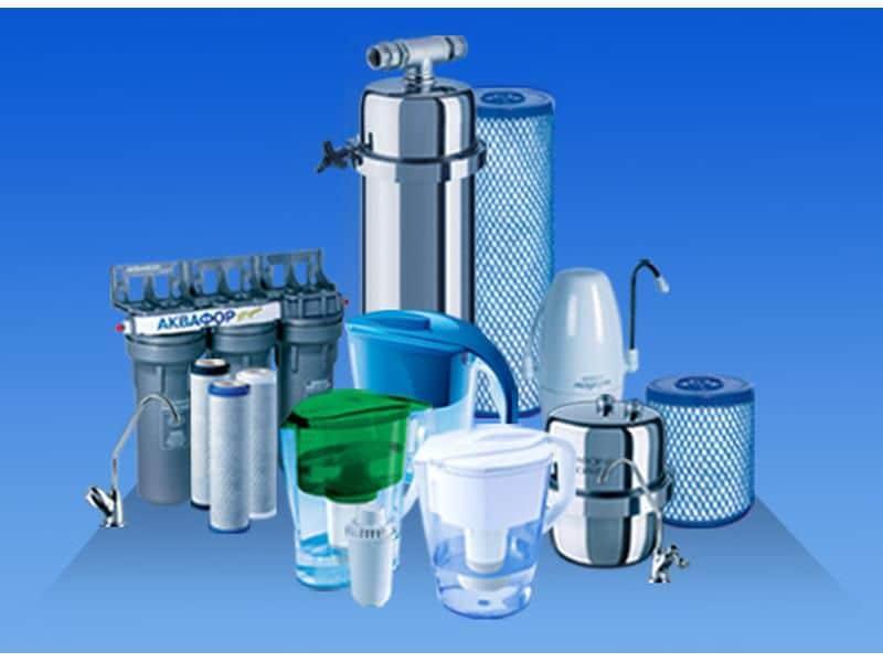 Очистка самогона фильтром для воды: как сделать самодельную систему в домашних условиях, а также, какие бытовые очистители можно применить