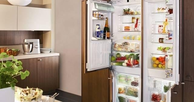 Как выбрать холодильник - советы эксперта