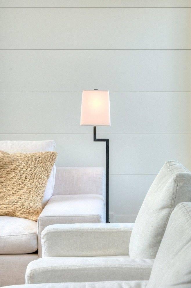 Мдф панели для стен: разнообразие типов панелей и выбор для интерьера разных комнат, монтаж панелей и уход за ними