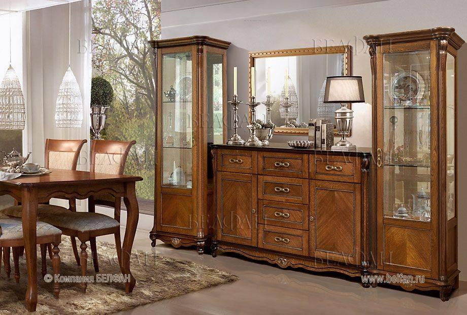 Мебель для гостиной: лучшие идеи размещения основных элементов и их сочетания ( фото г.)