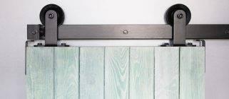 Как сделать дверь - пошаговые инструкции и лучшие решения для создания простых и сложных дверей