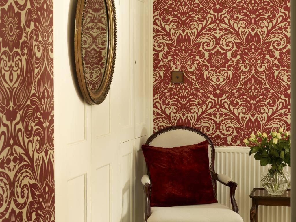 Итальянские обои (76 фото): коллекции и идеи-2021 в современном стиле интерьера, элитные текстильные полотна для стен из италии