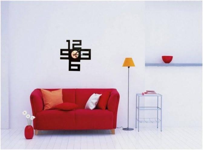 Французский стиль в интерьере: топ-100 фото идеального дизайна