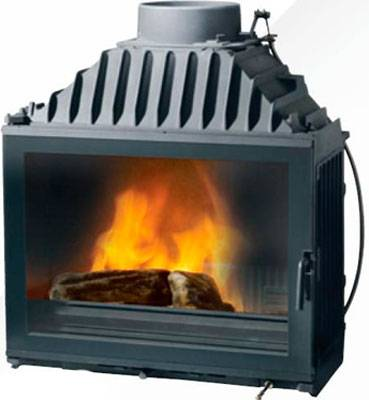 Газовый обогреватель для дома на природном и сжиженном газе: разновидности, выбор и обзор моделей