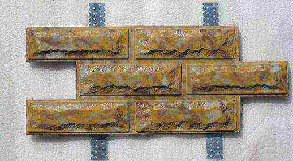 Монтаж фасада из керамогранита на фасад – особенности, инструкция +фото и видео