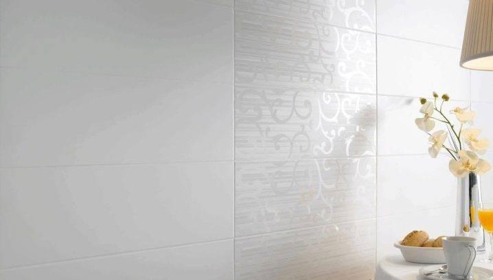 Украинскую плитку golden tile купить в краснодаре: керамическая плитка голден тайл украина, каталог, цена на сайте plitka-sdvk.ru