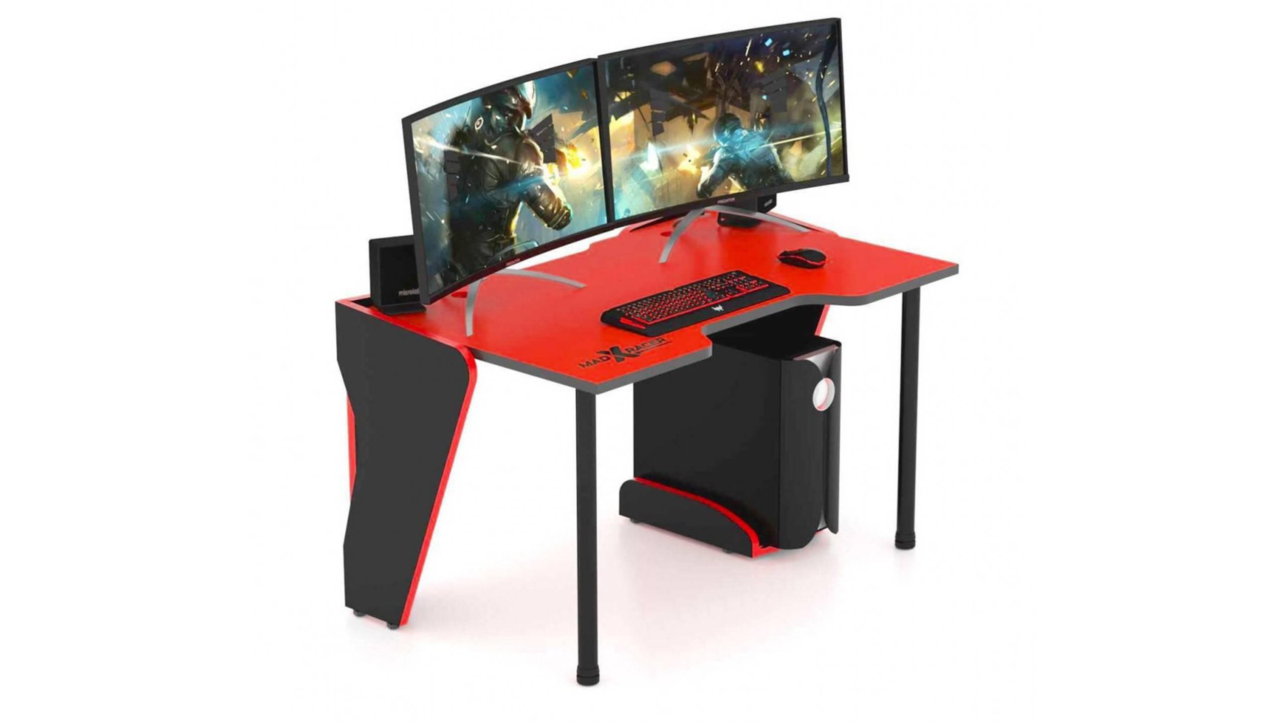 Лучшие диванные столы для компьютера