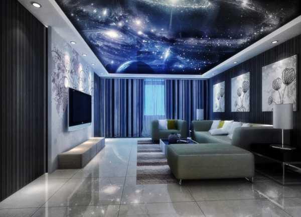 Потолок «звездное небо» (65 фото): потолок с мерцанием звезд, как сделать своими руками модели со светодиодами, конструкция в виде ночного неба