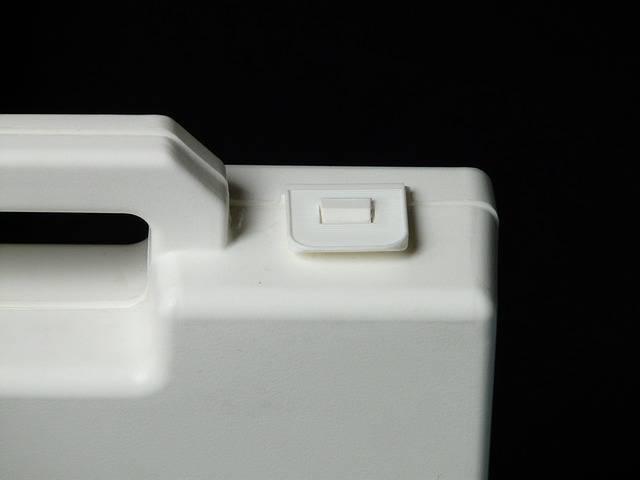 Как отбелить пожелтевший пластик - 115 фото как и чем отмыть пвх пластик